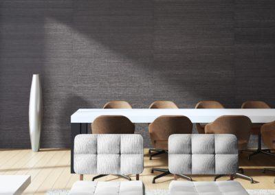 Orissa Silk 66 Living Room