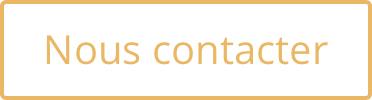 acacia-decor-contact