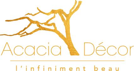 Acacia Décor