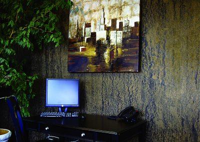 acacia-decor-matiere-papier-peint-relief-8