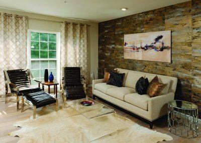 acacia-decor-matiere-papier-peint-relief-18