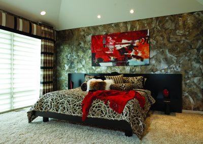 acacia-decor-matiere-papier-peint-relief-19