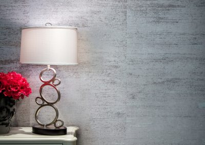 acacia-decor-matiere-papier-peint-relief-2