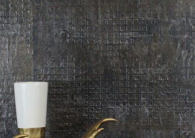 acacia-decor-matiere-papier-peint-relief-4