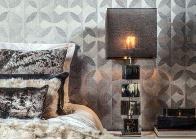 acacia-decor-matiere-papier-peint-relief-arte-elitis-scala-milano-20