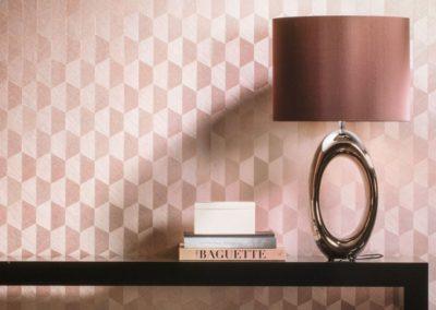 acacia-decor-matiere-papier-peint-relief-arte-elitis-scala-milano-21