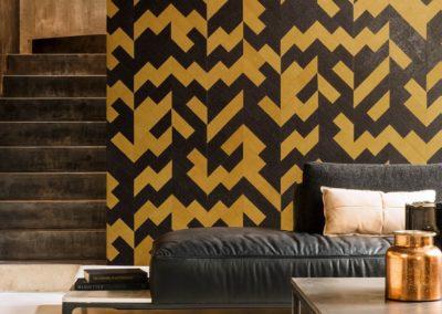 acacia-decor-matiere-papier-peint-relief-arte-elitis-scala-milano-24