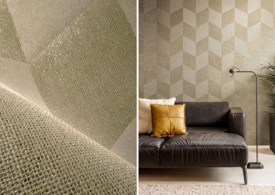 acacia-decor-matiere-papier-peint-relief-arte-elitis-scala-milano-25