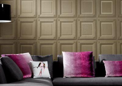 acacia-decor-matiere-papier-peint-relief-arte-elitis-scala-milano-26