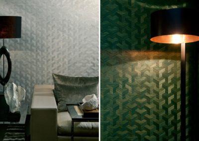 acacia-decor-matiere-papier-peint-relief-arte-elitis-scala-milano-27