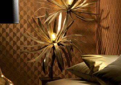 acacia-decor-matiere-papier-peint-relief-arte-elitis-scala-milano-28