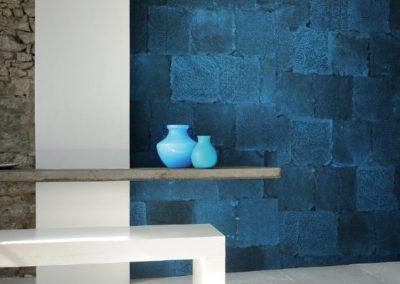 acacia-decor-matiere-papier-peint-relief-arte-elitis-scala-milano-29