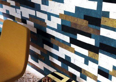 acacia-decor-matiere-papier-peint-relief-arte-elitis-scala-milano-30