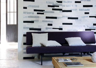 acacia-decor-matiere-papier-peint-relief-arte-elitis-scala-milano-31