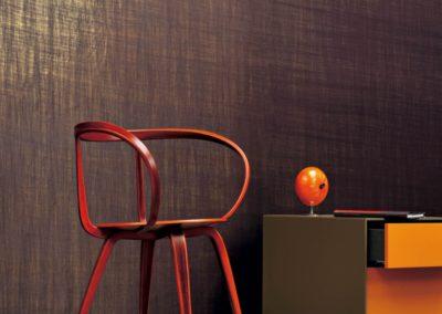 acacia-decor-matiere-papier-peint-relief-arte-elitis-scala-milano-32
