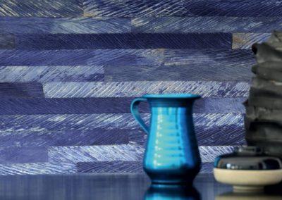acacia-decor-matiere-papier-peint-relief-arte-elitis-scala-milano-33