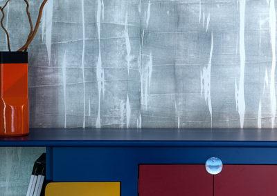 acacia-decor-matiere-papier-peint-relief-arte-elitis-scala-milano-35