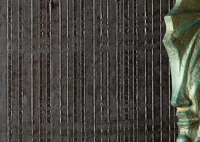 acacia-decor-matiere-papier-peint-relief-arte-elitis-scala-milano-36