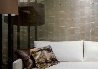 acacia-decor-matiere-papier-peint-relief-arte-elitis-scala-milano-37