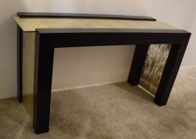 acacia-decor-mobilier-luxe-console-3