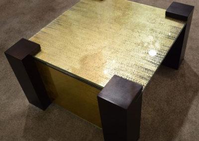 acacia-decor-mobilier-luxe-console-4