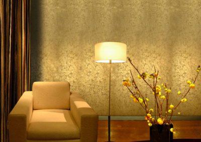 acacia-decor-or-argent-feuille-1