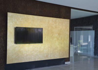 acacia-decor-or-argent-feuille-10