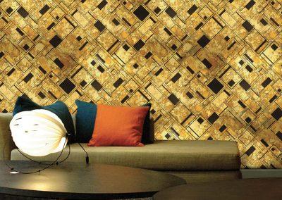 acacia-decor-or-argent-feuille-3