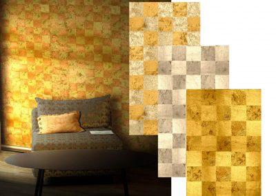 acacia-decor-or-argent-feuille-4