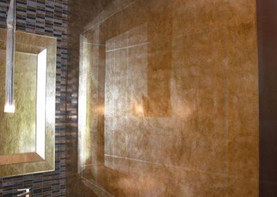 acacia-decor-or-argent-feuille-6