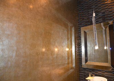acacia-decor-or-argent-feuille-7