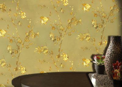 acacia-decor-or-argent-feuille-8
