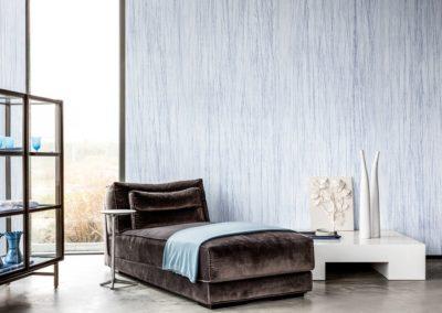 acacia-decor-papier-peint-arte-elitis-scala-milano-omexco-phillip-jeffries-vahallan-1