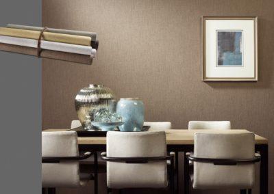 acacia-decor-papier-peint-arte-elitis-scala-milano-omexco-phillip-jeffries-vahallan-11