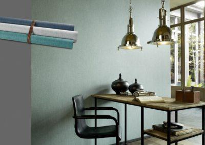 acacia-decor-papier-peint-arte-elitis-scala-milano-omexco-phillip-jeffries-vahallan-12