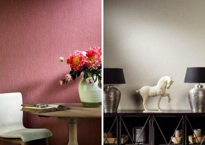 acacia-decor-papier-peint-arte-elitis-scala-milano-omexco-phillip-jeffries-vahallan-13