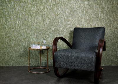 acacia-decor-papier-peint-arte-elitis-scala-milano-omexco-phillip-jeffries-vahallan-14