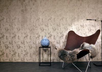 acacia-decor-papier-peint-arte-elitis-scala-milano-omexco-phillip-jeffries-vahallan-15