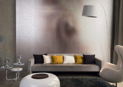 acacia-decor-papier-peint-arte-elitis-scala-milano-omexco-phillip-jeffries-vahallan-18