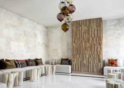 acacia-decor-papier-peint-arte-elitis-scala-milano-omexco-phillip-jeffries-vahallan-21