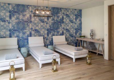 acacia-decor-papier-peint-arte-elitis-scala-milano-omexco-phillip-jeffries-vahallan-22