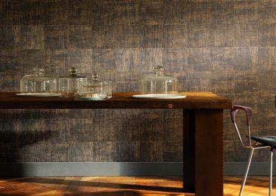 acacia-decor-papier-peint-arte-elitis-scala-milano-omexco-phillip-jeffries-vahallan-25