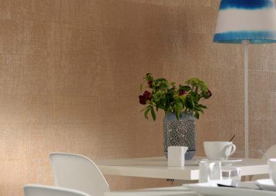 acacia-decor-papier-peint-arte-elitis-scala-milano-omexco-phillip-jeffries-vahallan-26