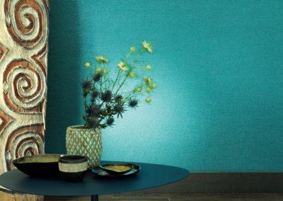 acacia-decor-papier-peint-arte-elitis-scala-milano-omexco-phillip-jeffries-vahallan-27
