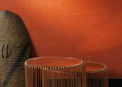 acacia-decor-papier-peint-arte-elitis-scala-milano-omexco-phillip-jeffries-vahallan-28