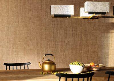 acacia-decor-papier-peint-arte-elitis-scala-milano-omexco-phillip-jeffries-vahallan-29