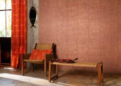 acacia-decor-papier-peint-arte-elitis-scala-milano-omexco-phillip-jeffries-vahallan-30