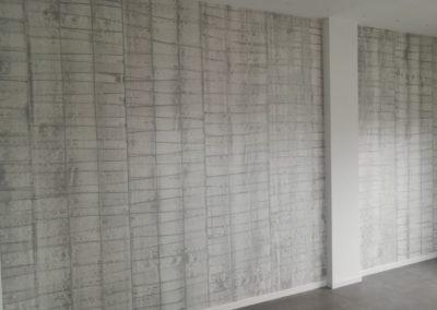 acacia-decor-papier-peint-arte-elitis-scala-milano-omexco-phillip-jeffries-vahallan-33