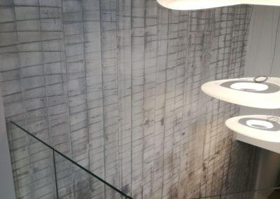 acacia-decor-papier-peint-arte-elitis-scala-milano-omexco-phillip-jeffries-vahallan-34