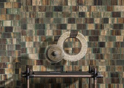 acacia-decor-papier-peint-arte-elitis-scala-milano-omexco-phillip-jeffries-vahallan-37